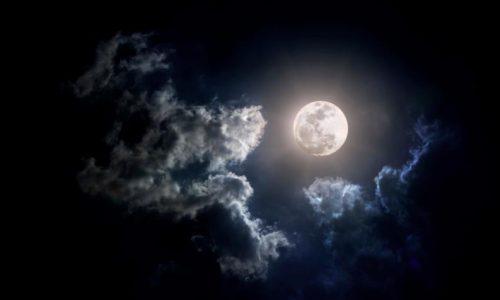 Serata magica al Crocevia della Luna sabato sera